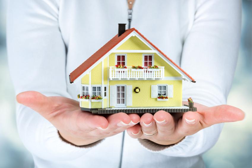Sprzedaż majątku osobistego a problem pierwszego zasiedlenia