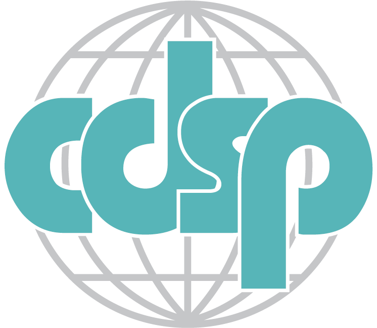 cdisp_logo