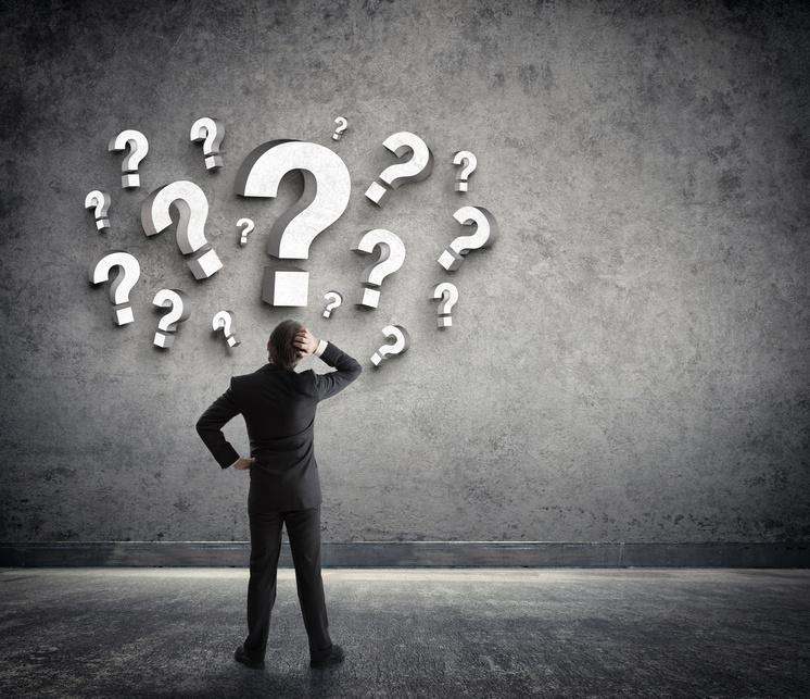 Czy przedsiębiorca opodatkowany podatkiem liniowym może świadczyć usługi dla swojego pracodawcy?