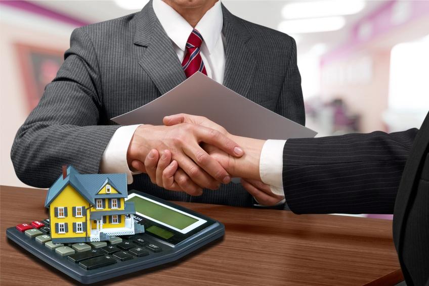 Sprzedaż budynku dzierżawcy bez VAT