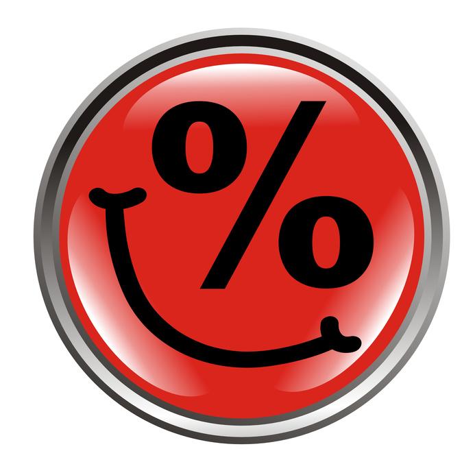 Brak obowiązku stosowania prewspółczynnika przed 2016 r.