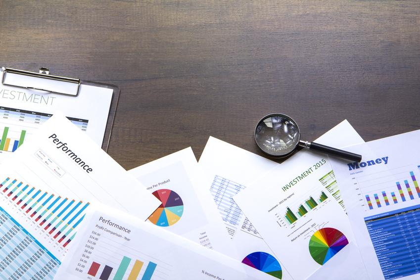 Usługi niematerialne a koszty uzyskania przychodów