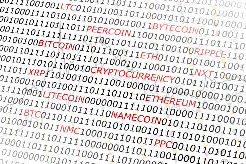 Wirtualna waluta, realne problemy podatkowe. Kryptowaluta a podatki