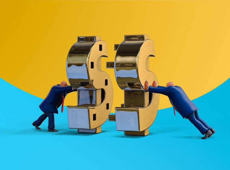 Finansowanie spółki przez wspólnika. Część II – finansowanie kapitałem