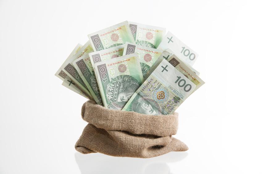 Zapłata gotówką a koszty uzyskania przychodów