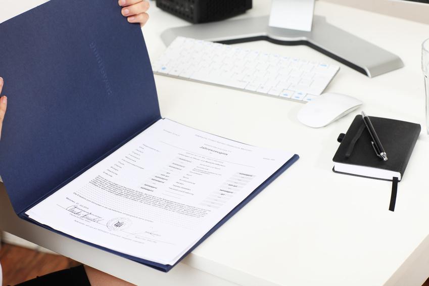 Elektroniczne certyfikaty rezydencji – zmiana podejścia fiskusa?