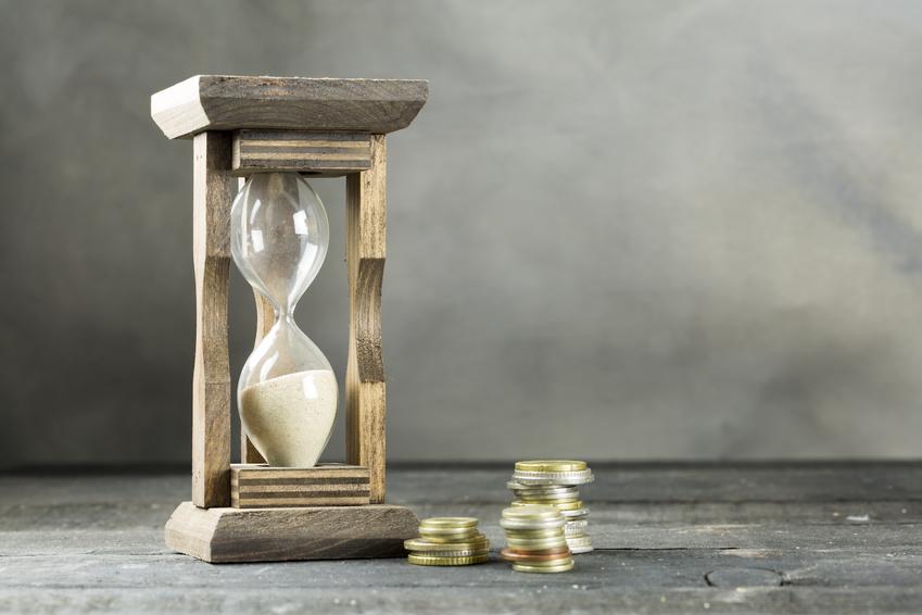Czy musisz spieszyć się z wnioskiem o zwrot VAT?