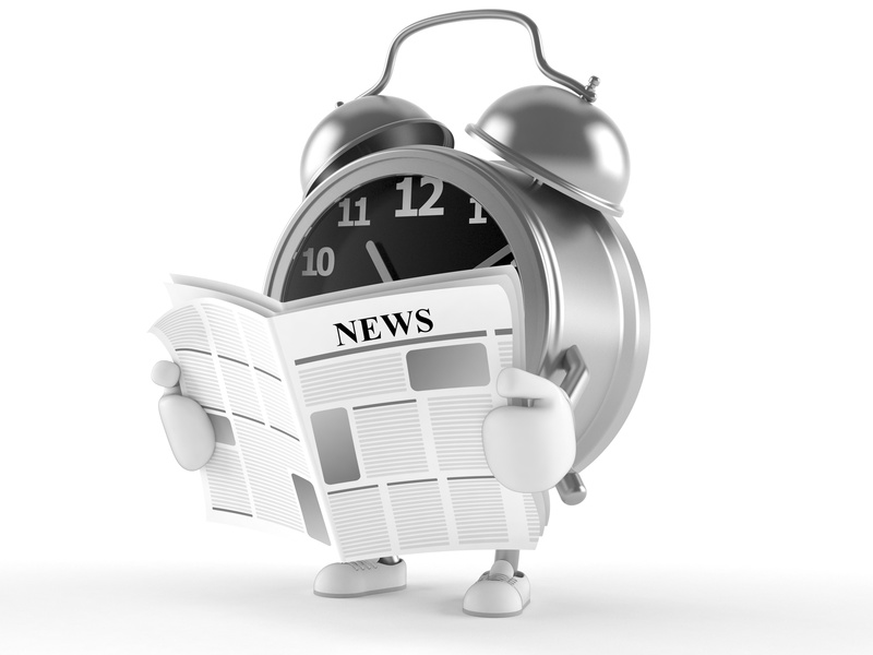 Minister Finansów przedłuża terminy na sporządzenie dokumentacji cen transferowych