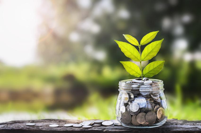 Cała Polska strefą ekonomiczną. Jakie korzyści podatkowe daje ustawa o wspieraniu nowych inwestycji?
