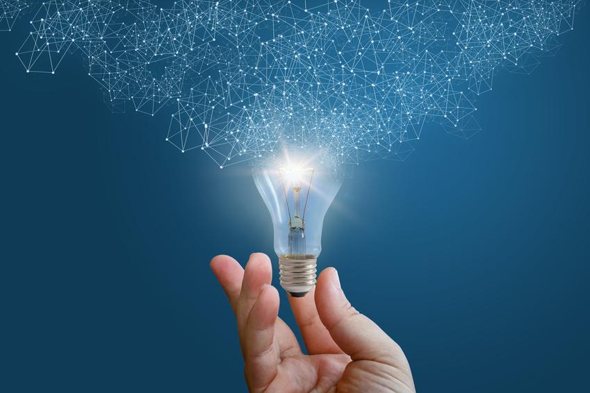 Ulga badawczo-rozwojowa – szansa dla innowacyjnych przedsiębiorstw na zapłatę niższego podatku