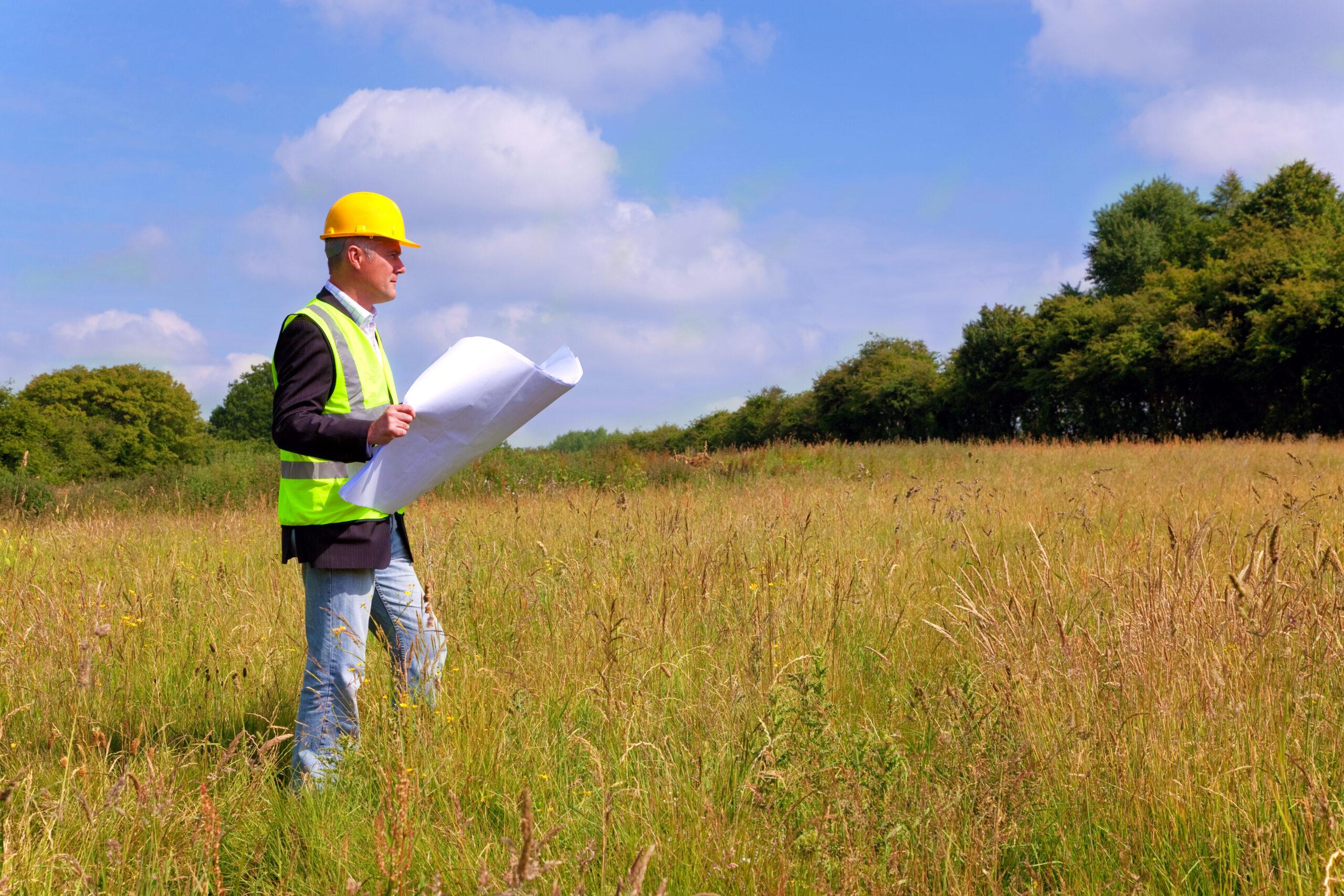 Sprzedaż działek budowlanych a VAT – korzystne orzecznictwo sądów