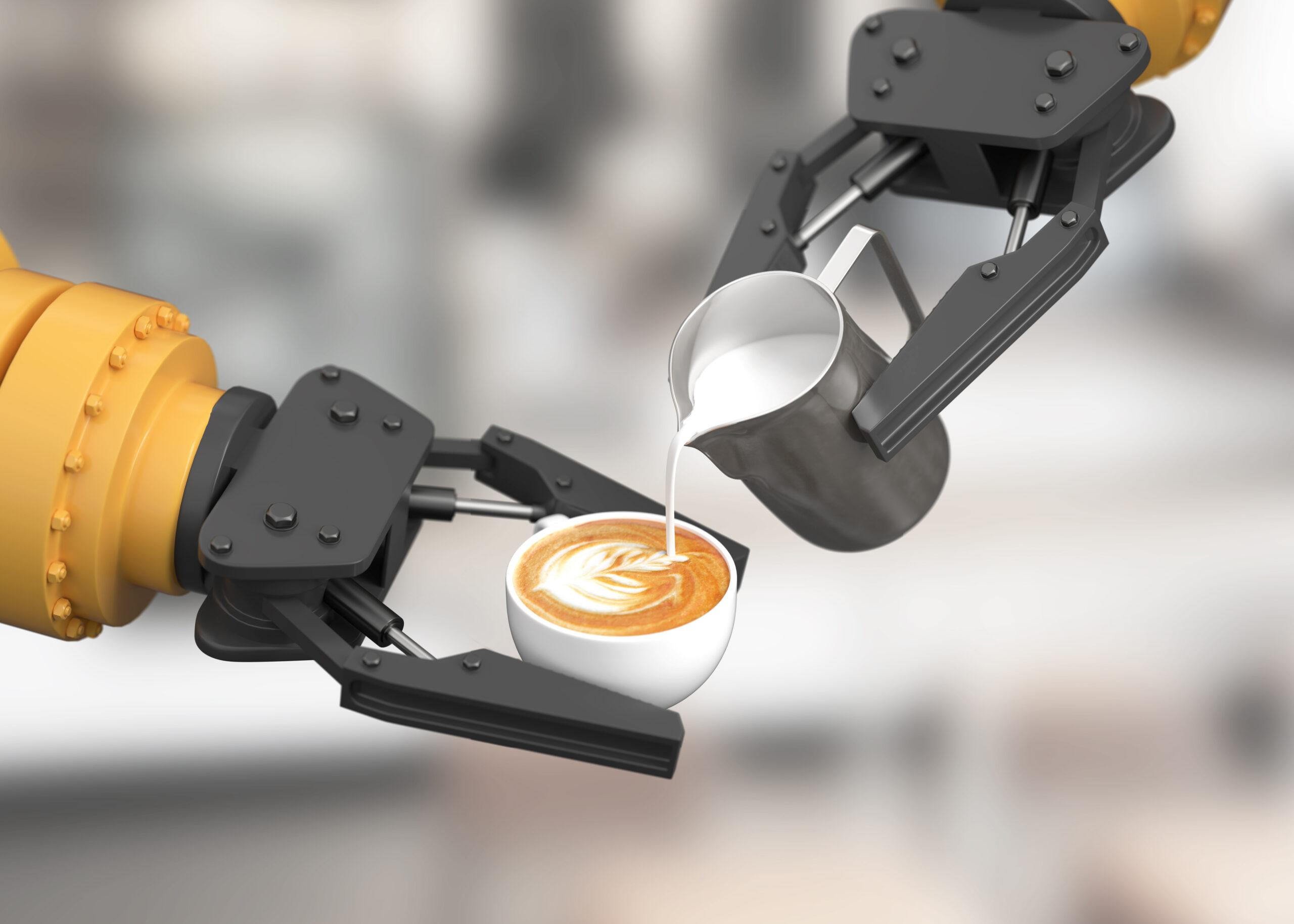 Ulga na robotyzację – nowy instrument wsparcia przedsiębiorców