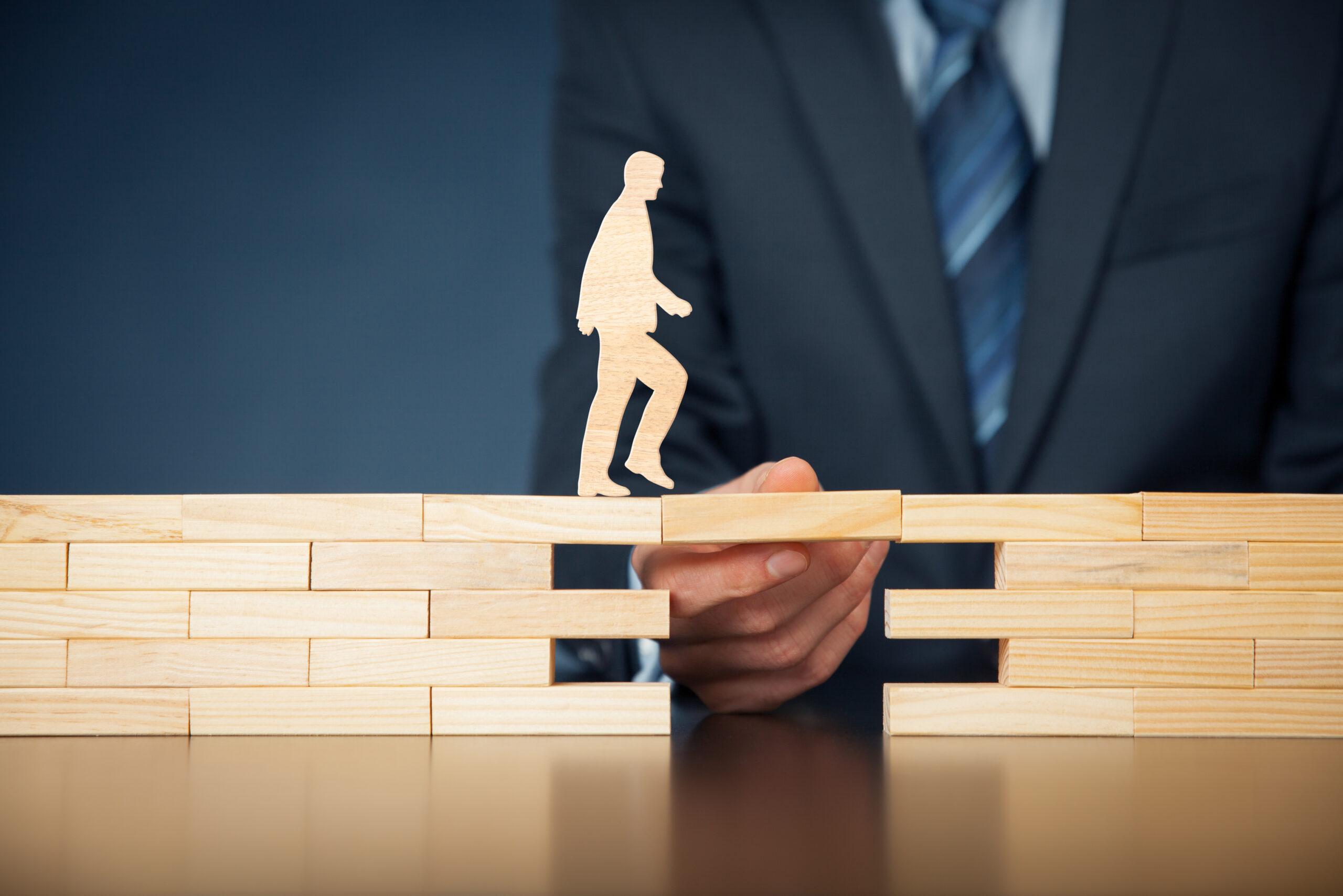 Zawieszenie działalności spółki – jako sposób na przeczekanie trudnych czasów