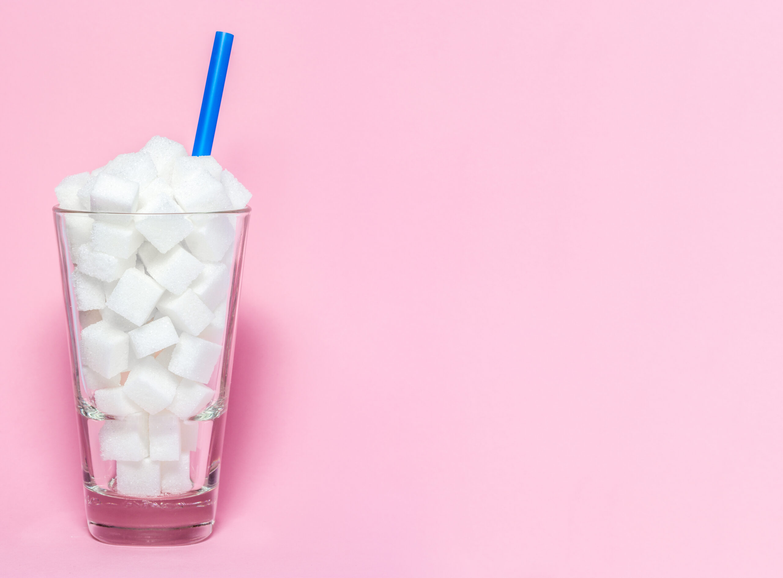 """Opłata od środków spożywczych czyli tzw. """"podatek cukrowy"""" – analiza i refleksje"""