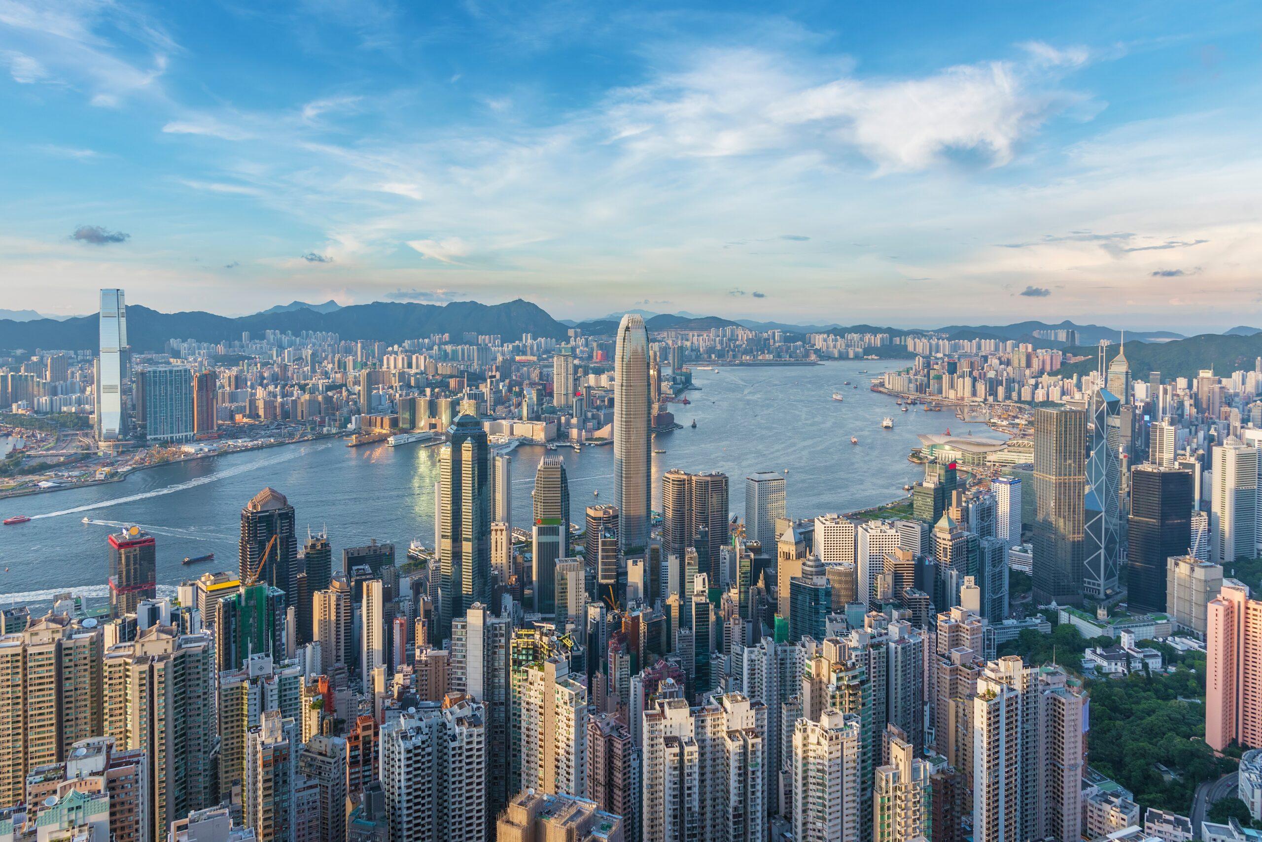 Handlujesz z Hong Kongiem – uważaj na ceny transferowe