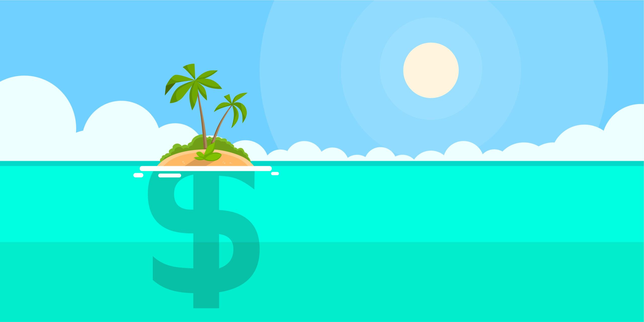 Podatnik trafia do raju czyli parę słów o należytej staranności