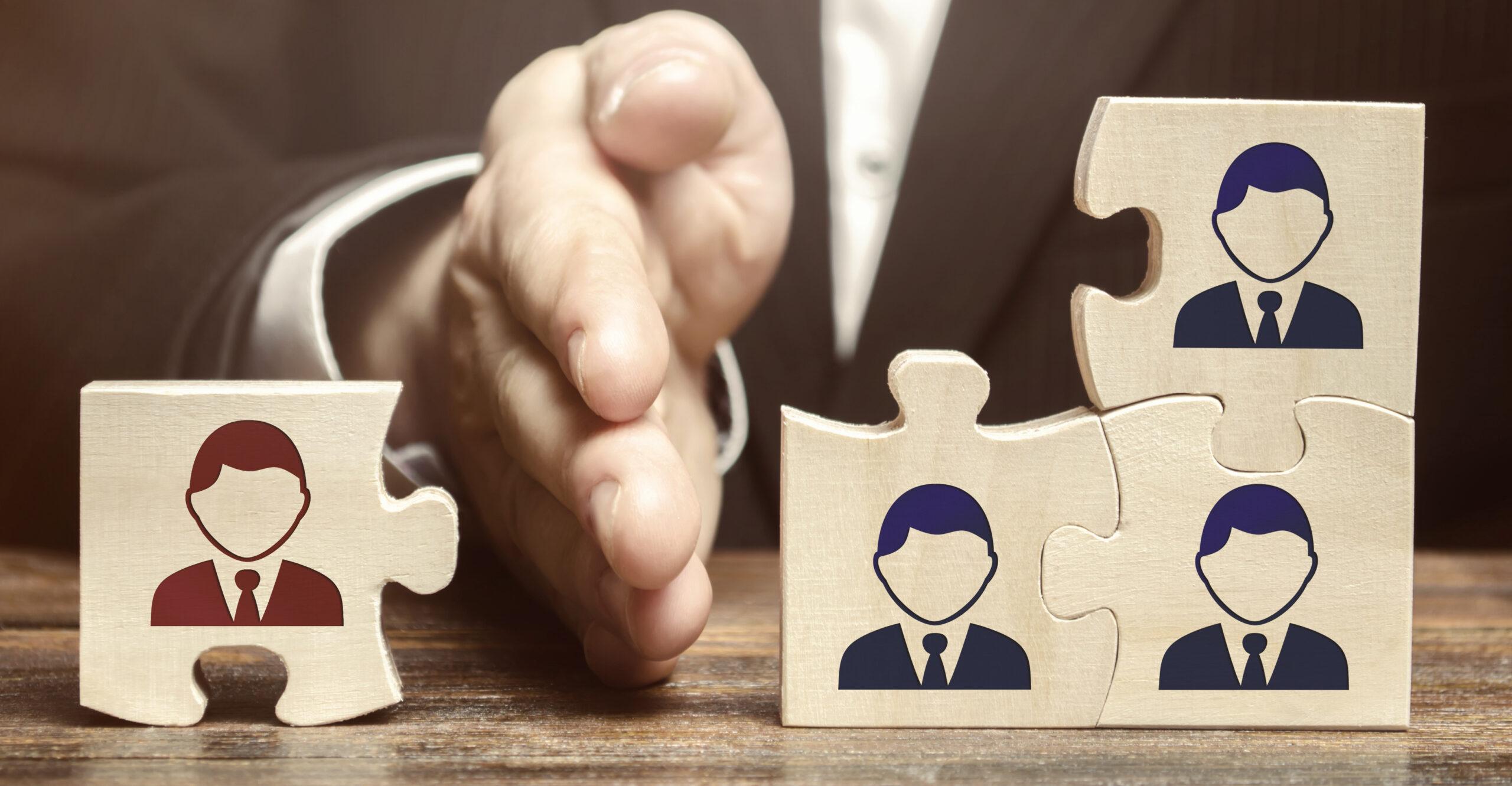 Niekorzystne zmiany w rozliczaniu strat – uważaj przy połączeniu spółek!