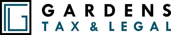 Podatki Firmowe - Blog podatkowy